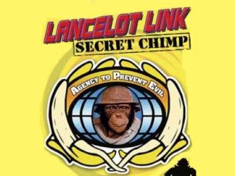lancelot_link_secret_chimp-show