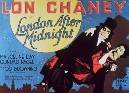 London-After-Midnight-Poster2
