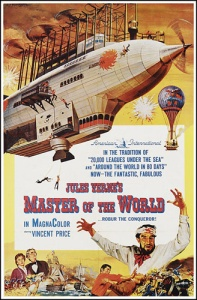 Master_of_the_world_poster