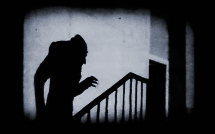 Nosferatu_by_hallowedbmyname2