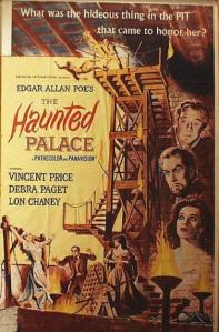 the-haunted-palace