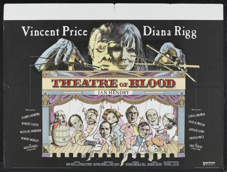 theatre_of_blood_poster