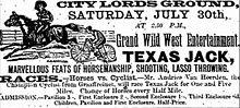 220px-Texas_jack_wild_west