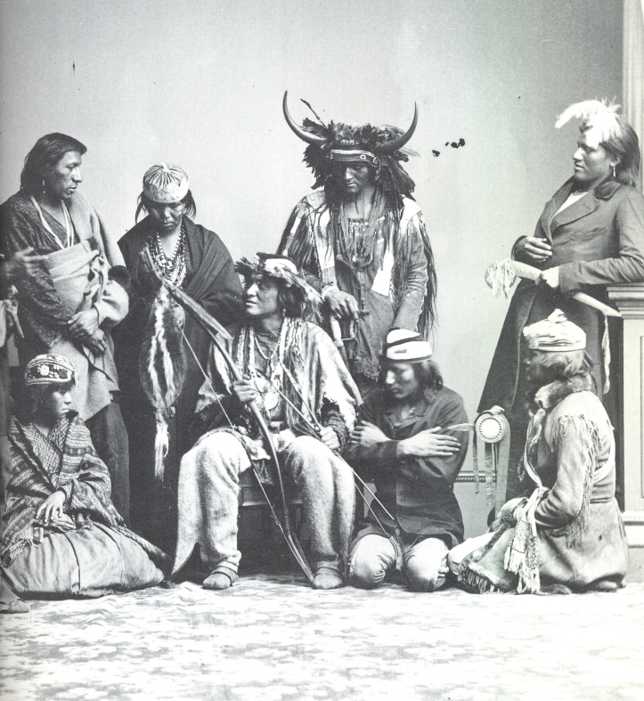 indians0001