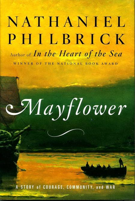 Mayflower_
