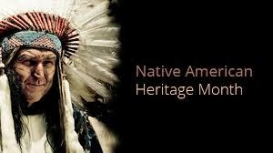 native-american-heritage1