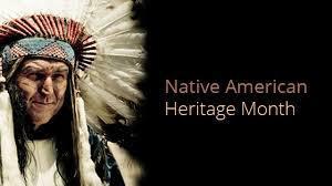 native-american-heritage11
