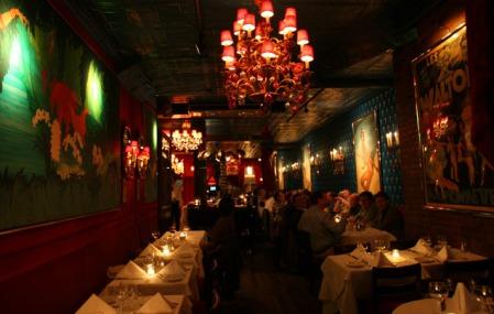 NYC_Chez_Josephine_int