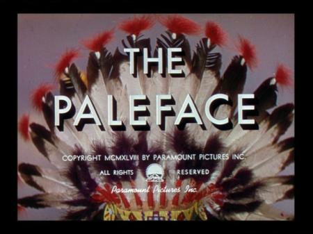 paleface-title-still