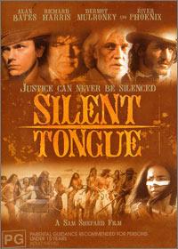 Silent_Tongue