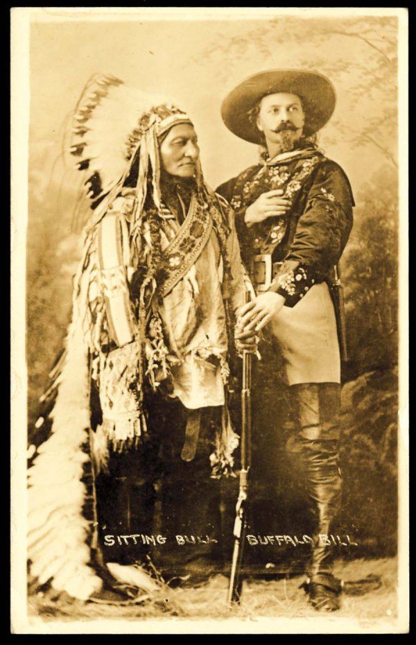 Sitting_Bull_and_Buffalo_Bill_Cody_Photo