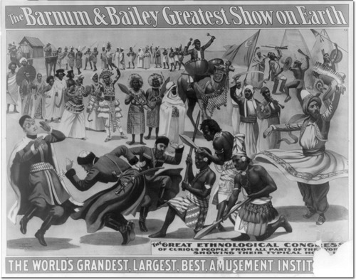 the-barnum-and-bailey-greatest-show-on-earth-the-world-s-grandest-largest-best-amusement-institution-the-great-ethnological-congress-of-curious-people