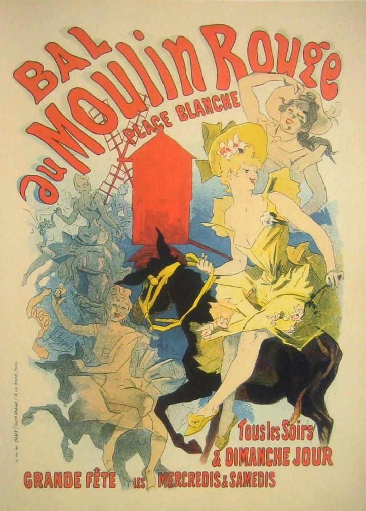 toulouse-lautrec-posters-i151