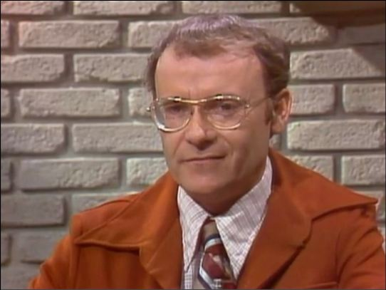 Image result for buck henry images