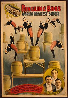 225px-Ringling_poster_Raschetta_Brothers