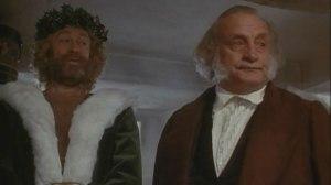 christmas-carol-1984