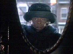 Ms-Scrooge-f-g-combo