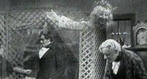 scrooge-1910
