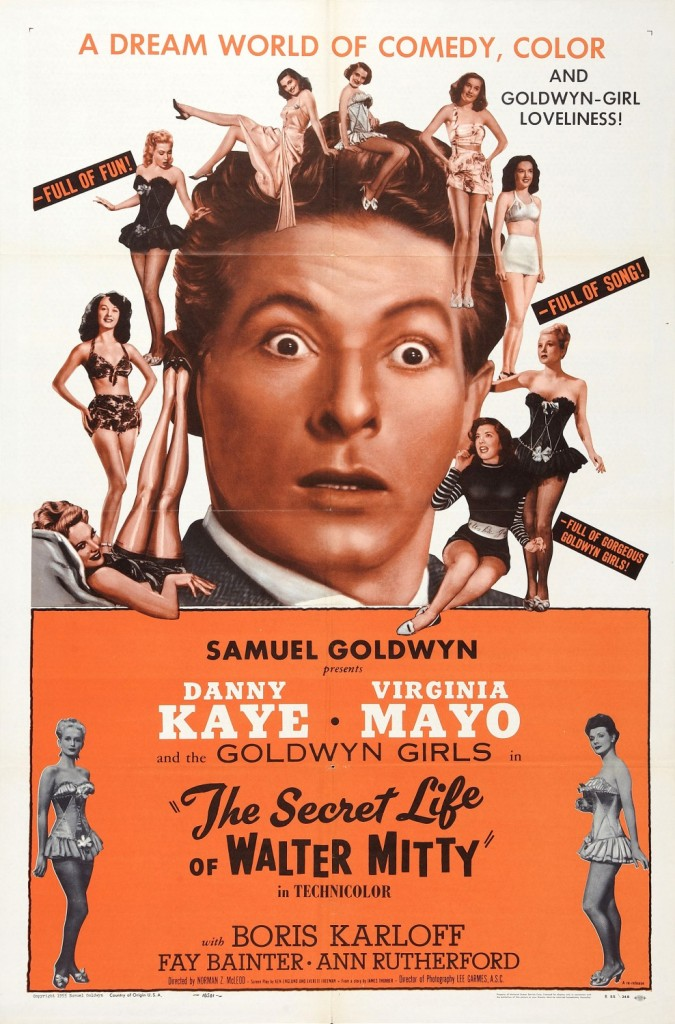 secret_life_of_walter_mitty_xlg