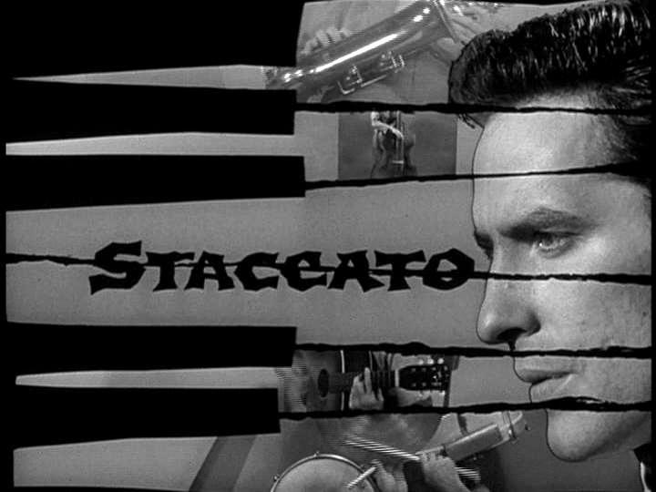 Staccato (2)