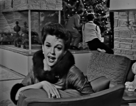 the-judy-garland-christmas-show-08