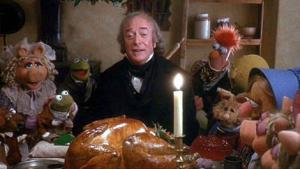 the-muppet-christmas-carol-470-75