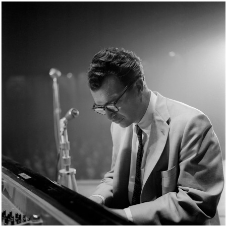 Young-Dave-Brubeck
