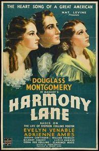 220px-Harmony_Lane_FilmPoster
