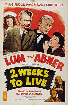 220px-Two_Weeks_to_Live_FilmPoster