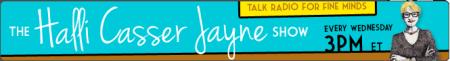 6769headblog-talk-radio-header