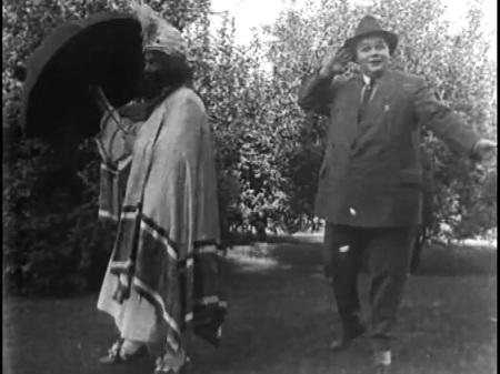 a-flirts-mistake-1914-fatty-arbuckle-george-nichols-_-mack-sennett-22