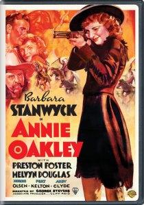 Annie-Oakley-Poster