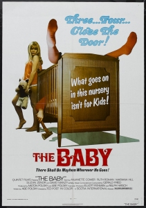 Baby_1973_poster_01