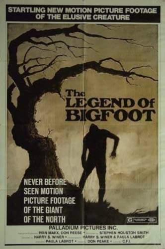 1976 documentary