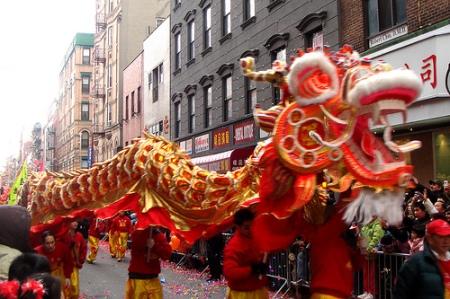 chinese-new-year2
