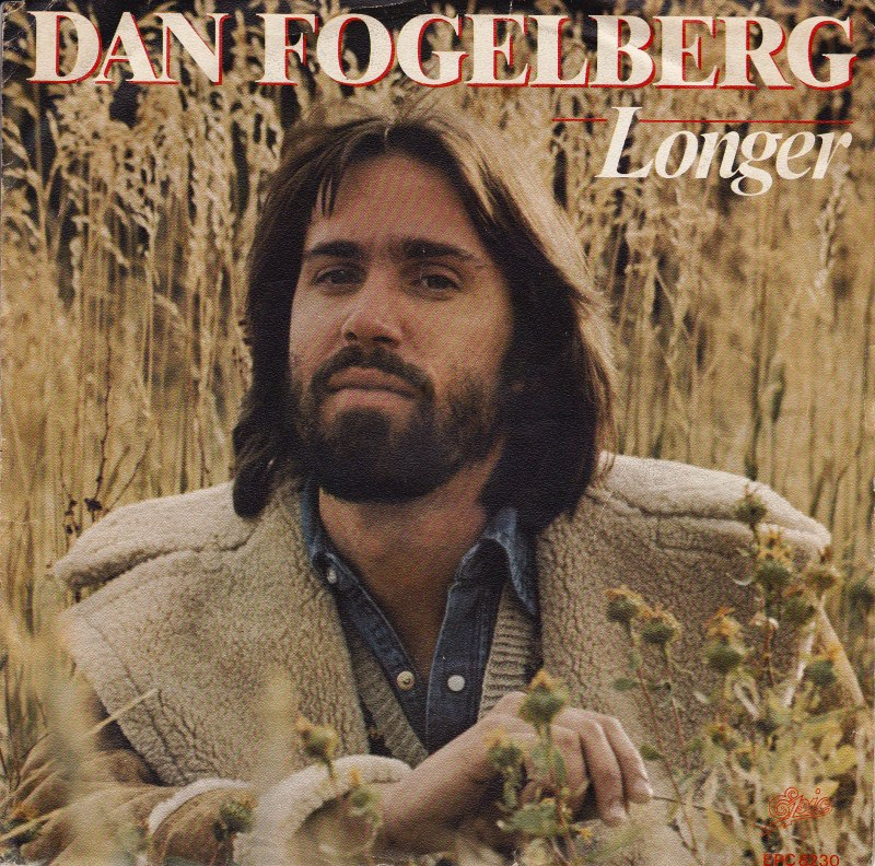 dan-fogelberg-longer-epic-3.jpg