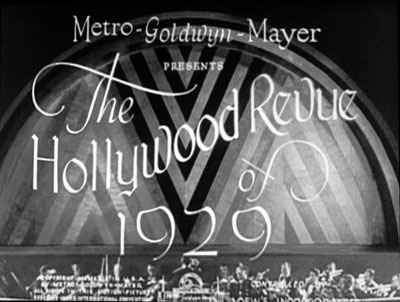 HollywoodRevue1929_0