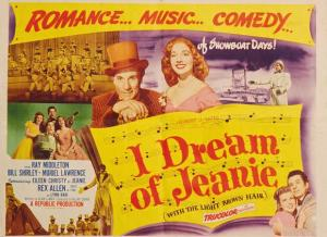 i-dream-of-jeannie-movie-poster-1952-1020251263