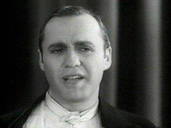 jack_benny___the_hollywood_revue_of_1929