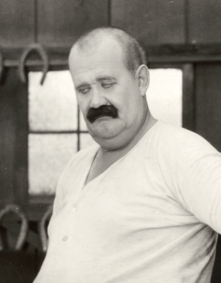 Joe-Roberts-1922