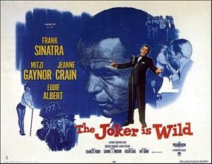 Joker_is_wild