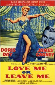 love-me-or-leave-me-movie-poster-1955-1020197123