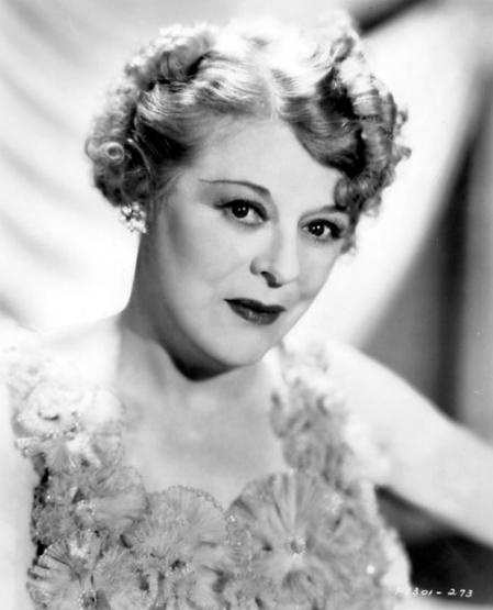 Mary-Boland-in--Humphrey-Bogart