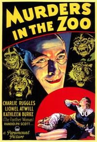 murders-in-the-zoo-movie-poster-1932-1010143332