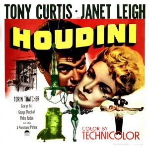 poster-houdini_02
