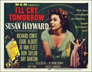 poster3 ill cry tomorrow