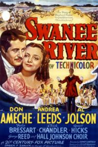 Poster_of_the_movie_Swanee_River
