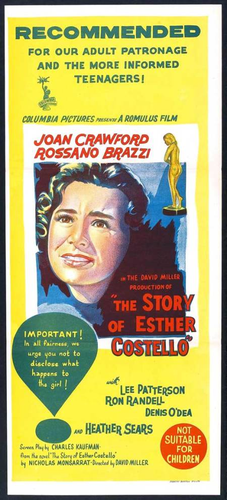 story-of-esther-costello-movie-poster-1957-1020744710