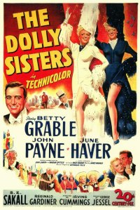 the-dolly-sisters-movie-poster-1945-1020143728