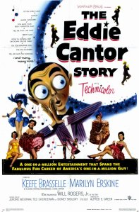 the-eddie-cantor-story-movie-poster-1953-1020203728